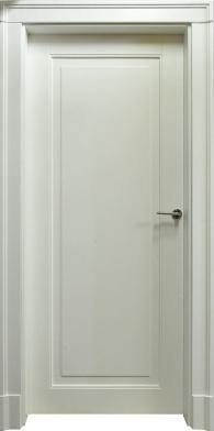 Drzwi wewnętrzne - DW 12