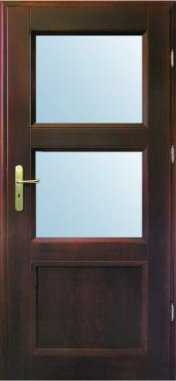 Drzwi wewnętrzne - DW 5