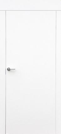 Drzwi wewnętrzne - DW 11