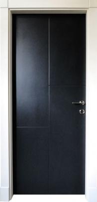 Drzwi wewnętrzne - DW 10