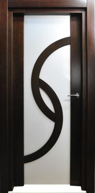 Drzwi wewnętrzne - DW 9