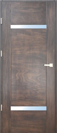 Drzwi wewnętrzne - DW 15