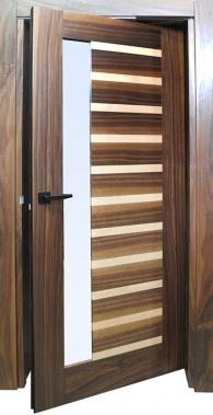 Drzwi wewnętrzne - DW 1